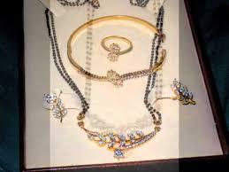 cheap 24 carat gold jewellery designs find 24 carat gold