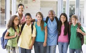 name of high school in usa boarding junior high schools american boarding schools