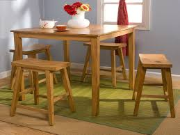 rustic dining room furniture furniture dining room tables and chairs new rustic dining room