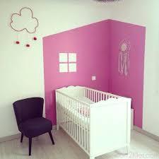 peinture chambre bebe fille peinture pour chambre garcon peinture chambre fille princesse