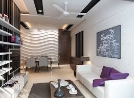 Residential Interior Design Fancy Residential Interior Design Residential Interior Designers