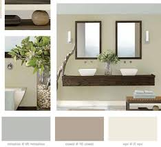 neutral home interior colors 52 best paint images on wall colors painting and