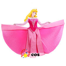sleeping beauty costume picture more detailed picture about