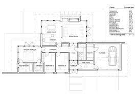 architectures bedroom house plans india for home iranews best