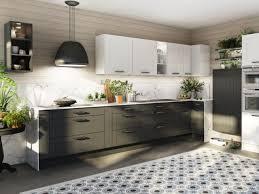 cuisine gris ardoise cuisine marbre 10 modèles à tous les prix