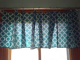 Easy No Sew Curtains The World U0027s Fastest U0026 Easiest No Sew 5 Curtains No Small Life
