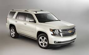 nissan armada 2017 vs chevy tahoe 2017 chevrolet tahoe new united cars united cars