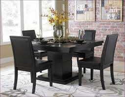 Discount Dining Room Tables by Bbruce Com 148 Ideal Pictures Of Black Dining Room