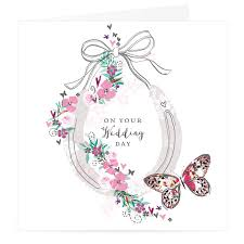 wedding day sayings wedding day cards sayings free tags awesome wedding day cards