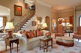 home interiors home interiors decorating ideas home interior design ideas