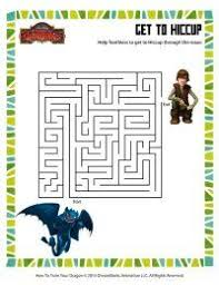 instant download train dragon 2 food kimfdesigns
