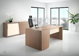 bureau de vote bureau de direction luxe meetharry co
