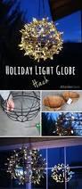 Best Solar String Lights by Cool String Lights U2013 Amandaharper
