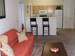 1 bedroom apartments wilmington nc one bedroom apartments wilmington nc city block wilmington nc