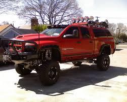 Dodge Ram Off Road - ram archives off road wheels