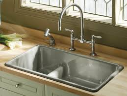 Different Types Of Kitchen Different Types Of Kitchen Sinks Sinoedgeband Com