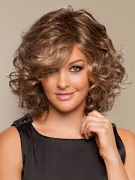 curly hair for 40 year 40 literary wondrous curly hairstyles for medium hair stylishwife