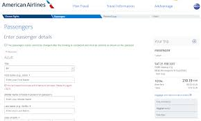 dl sold me ticket with pr flight segment flyertalk forums