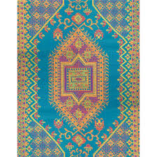 9x12 Outdoor Rug Area Rugs Perfect Cheap Area Rugs Area Rug Cleaning As Recycled