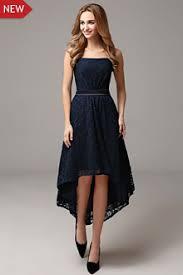 navy bridesmaid dresses satin bridesmaid dress navy bridesmaid dresses navy with sleeves