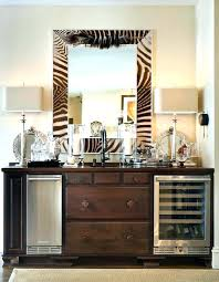 Large Dining Room Mirrors - dinning room mirror u2013 www bambooblinds co
