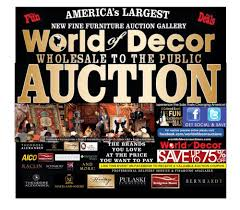 Magazines That Sell Home Decor by World Of Decor Furniture Stores 9503 Research Blvd Austin Tx