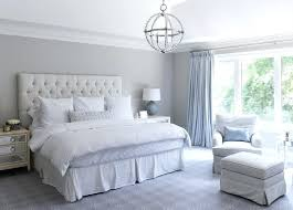 Gray Curtains For Bedroom Gray And Blue Bedroom Walls Gray And Blue Master Bedroom With Blue