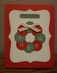 indiana inker more christmas cards
