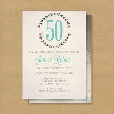 chic birthday party invitations wording birthday party
