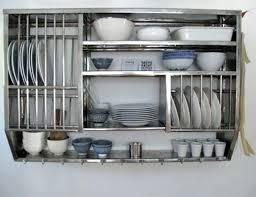 White Kitchen Pantry Storage Cabinet Pantry Cabinet Storage Kitchen Pantry Cabinet Plans Stylish Idea