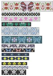 the 25 best ideas about easy beading patterns on pinterest