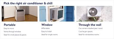 home depot black friday deals air conditioners air conditioners walmart com