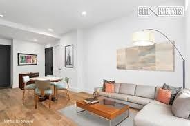 4 Bedroom Houses For Rent In Atlanta Midtown East Apartments For Rent Streeteasy