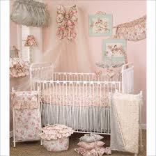 Elephant Bedding For Cribs Bedding Cribs Country Duvet Textured Babyfad Polyester Elephant