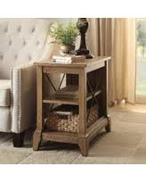 Oak Side Table Shopping Deals On Oak Side Tables