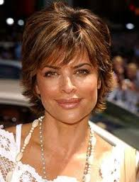 lisa rinna current hairstyle i love my lisa rinna hairstyle my style clothes makeup