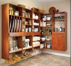 kitchen cabinets decorating ideas small pantry storage ideas 3d