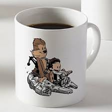 coffe cups the 20 coolest star wars coffee mugs in any galaxy techrepublic