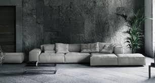 grand canapé d angle en tissu 50 ides fantastiques de canap dangle pour salon moderne dans grand