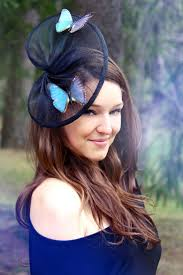 fascinators hair accessories 134 best fashion fascinators hair accessories images on