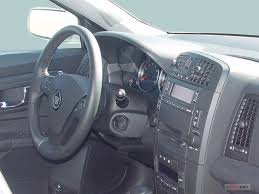 cadillac cts 2007 2007 cadillac cts prices reviews and pictures u s