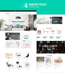 theme furniture modern furniture magento 2 store