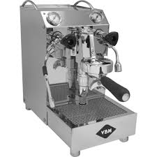vibiemme junior espresso machine on sale