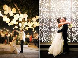 inexpensive wedding decorations top 7 tips for outdoor wedding decorations on a budget