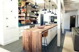 industrial style kitchen island kitchen island industrial folrana com