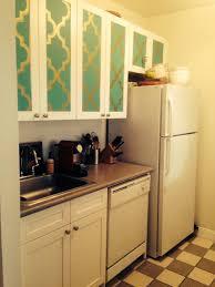 Corridor Kitchen Designs Corridor Kitchen Layout One Wall Country Kitchen One Wall Kitchen