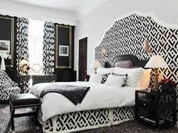 bedding set fantastic rare red black and white bedspreads