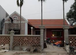 a typical home the town house u2013 sai gon vietnam affordable