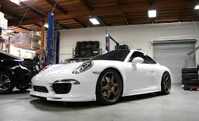 jdm porsche boxster volk te37 ultra for 991 carrera jdm fall sale 6speedonline