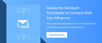 How To Email Busy People by 7 Email Outreach Tips To Get More Replies